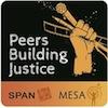 Peers Building Justice