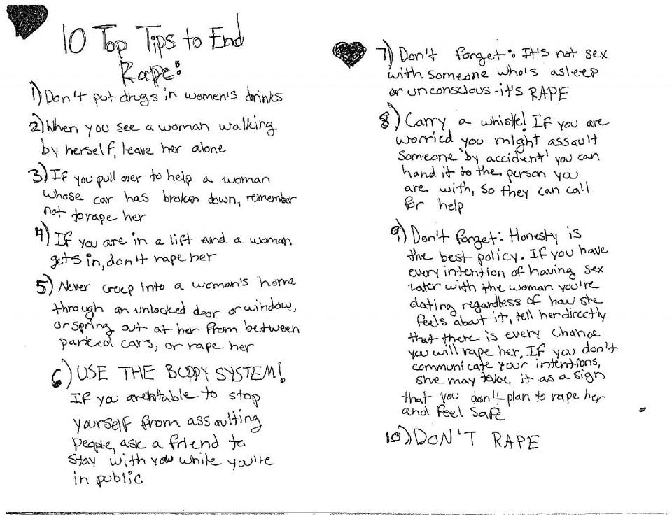 10tipstoendrape-page-001